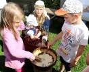 Travelnews.lv apmeklē Latgales tradicionālās kultūras centru «Latgaļu sāta» 15