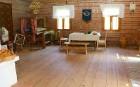 Travelnews.lv apmeklē Latgales tradicionālās kultūras centru «Latgaļu sāta» 16