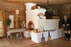 Travelnews.lv apmeklē Latgales tradicionālās kultūras centru «Latgaļu sāta» 17