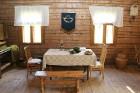 Travelnews.lv apmeklē Latgales tradicionālās kultūras centru «Latgaļu sāta» 18