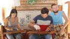 Travelnews.lv apmeklē Latgales tradicionālās kultūras centru «Latgaļu sāta» 19