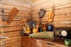 Travelnews.lv apmeklē Latgales tradicionālās kultūras centru «Latgaļu sāta» 20