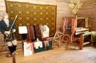 Travelnews.lv apmeklē Latgales tradicionālās kultūras centru «Latgaļu sāta» 21