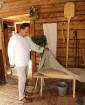 Travelnews.lv apmeklē Latgales tradicionālās kultūras centru «Latgaļu sāta» 28