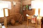 Travelnews.lv apmeklē Latgales tradicionālās kultūras centru «Latgaļu sāta» 29