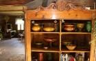 Travelnews.lv apmeklē Latgales tradicionālās kultūras centru «Latgaļu sāta» 31