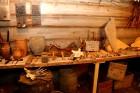 Travelnews.lv apmeklē Latgales tradicionālās kultūras centru «Latgaļu sāta» 33
