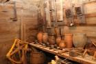Travelnews.lv apmeklē Latgales tradicionālās kultūras centru «Latgaļu sāta» 35