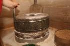 Travelnews.lv apmeklē Latgales tradicionālās kultūras centru «Latgaļu sāta» 39