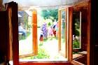 Travelnews.lv apmeklē Latgales tradicionālās kultūras centru «Latgaļu sāta» 40