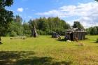 Travelnews.lv apmeklē Latgales tradicionālās kultūras centru «Latgaļu sāta» 41