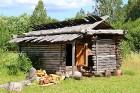 Travelnews.lv apmeklē Latgales tradicionālās kultūras centru «Latgaļu sāta» 42