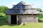Travelnews.lv apmeklē Latgales tradicionālās kultūras centru «Latgaļu sāta» 43