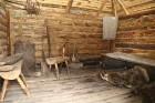 Travelnews.lv apmeklē Latgales tradicionālās kultūras centru «Latgaļu sāta» 44