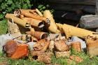 Travelnews.lv apmeklē Latgales tradicionālās kultūras centru «Latgaļu sāta» 45