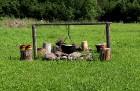 Travelnews.lv apmeklē Latgales tradicionālās kultūras centru «Latgaļu sāta» 47