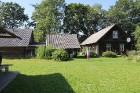 Travelnews.lv apmeklē Latgales tradicionālās kultūras centru «Latgaļu sāta» 50