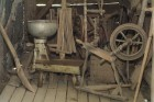 Travelnews.lv apmeklē Latgales tradicionālās kultūras centru «Latgaļu sāta» 51