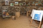 Travelnews.lv apmeklē Latgales tradicionālās kultūras centru «Latgaļu sāta» 53