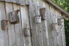 Travelnews.lv apmeklē Latgales tradicionālās kultūras centru «Latgaļu sāta» 58