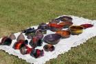 Travelnews.lv apmeklē Latgales tradicionālās kultūras centru «Latgaļu sāta» 60