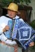 Travelnews.lv apmeklē Latgales tradicionālās kultūras centru «Latgaļu sāta» 63