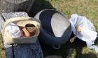 Travelnews.lv apmeklē Latgales tradicionālās kultūras centru «Latgaļu sāta» 69