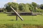 Travelnews.lv apmeklē Latgales tradicionālās kultūras centru «Latgaļu sāta» 73