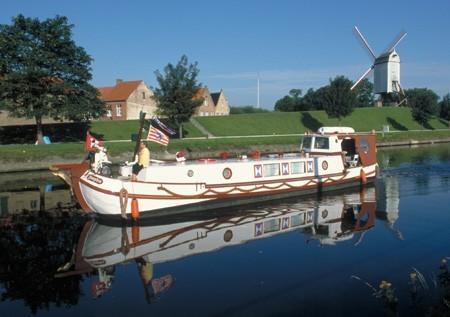 avots: www.flandern.com  autors: Verkehrsamt Antwerpen 14433