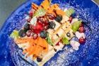 Restorāns Simmer Jūrmalā viesus pārsteidz ar jaunu ēdienkarti 2
