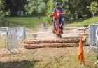 Šīs uz bezceļu motociklu bāzētās sacensības notiek mierīgā gaisotnē, speciāli būvētā trasē - tās ir radītas, lai gūtu neaizmirstamas sajūtas un baudīt 3
