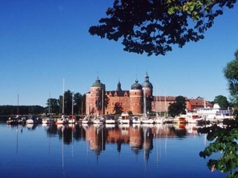 avots: www.imagebank.sweden.se 14451