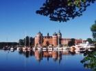avots: www.imagebank.sweden.se 4