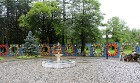 Travelnews.lv iepazīst 2 sanatorijas «Tskaltubo - Balneological Treatment and Rehabilitation Center» un «Balneoresort Tskaltubo» 8