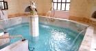 Travelnews.lv iepazīst 2 sanatorijas «Tskaltubo - Balneological Treatment and Rehabilitation Center» un «Balneoresort Tskaltubo» 21