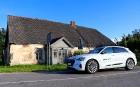 Travelnews.lv apceļo Zemgali un Vidzemi ar jauno un elektrisko «Audi e-tron» 20