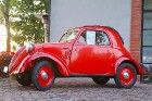 Travelnews.lv apceļo Zemgali un Vidzemi ar jauno un elektrisko «Audi e-tron» 32