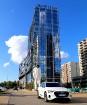 Travelnews.lv apceļo Zemgali un Vidzemi ar jauno un elektrisko «Audi e-tron» 42