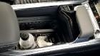 Travelnews.lv apceļo Zemgali un Vidzemi ar jauno un elektrisko «Audi e-tron» 54