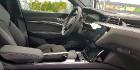 Travelnews.lv apceļo Zemgali un Vidzemi ar jauno un elektrisko «Audi e-tron» 57