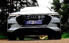 Travelnews.lv apceļo Zemgali un Vidzemi ar jauno un elektrisko «Audi e-tron» 59