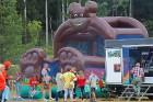 Latvijas Jauniešu galvaspilsēta 2019  aicina izbaudīt festivālu IKfest2019 Zilajos kalnos 7