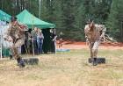 Latvijas Jauniešu galvaspilsēta 2019  aicina izbaudīt festivālu IKfest2019 Zilajos kalnos 8