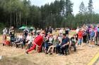 Latvijas Jauniešu galvaspilsēta 2019  aicina izbaudīt festivālu IKfest2019 Zilajos kalnos 10