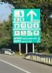 Travelnews.lv izbrauc Gruzijas autostrādes, kalnu asfalta ceļus un vēro dažādos žogu vārtus 8
