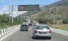 Travelnews.lv izbrauc Gruzijas autostrādes, kalnu asfalta ceļus un vēro dažādos žogu vārtus 18