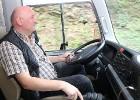 Travelnews.lv izbrauc Gruzijas autostrādes, kalnu asfalta ceļus un vēro dažādos žogu vārtus 21