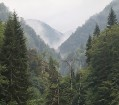 Travelnews.lv izbrauc Gruzijas autostrādes, kalnu asfalta ceļus un vēro dažādos žogu vārtus 29
