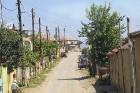 Travelnews.lv izbrauc Gruzijas autostrādes, kalnu asfalta ceļus un vēro dažādos žogu vārtus 41