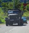 Travelnews.lv izbrauc Gruzijas autostrādes, kalnu asfalta ceļus un vēro dažādos žogu vārtus 58